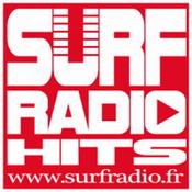 SURF RADIO HITS