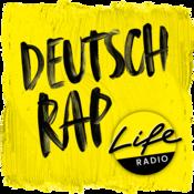 Life Radio Deutschrap