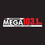 WVKO-FM - La Mega 103.1 FM