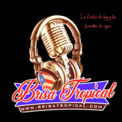 Radio Brisa Tropical