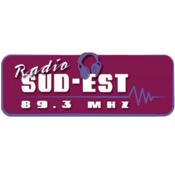 Radio Sud Est