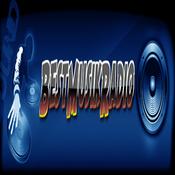 BestMusikRadio