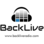 BackLive