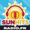Sun Hits Radio