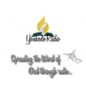 Yonkodo Radio