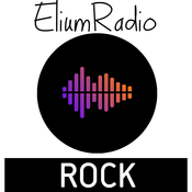 ELIUM Rock & Pop