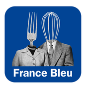 France Bleu Alsace - Le Resto du jour