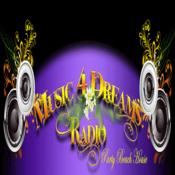 music4dreams