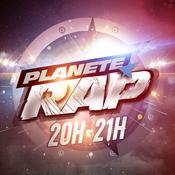 Planète Rap - L\'intégrale