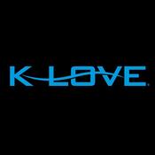 KILV - K-LOVE 107.5 FM