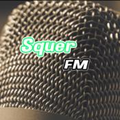 squerfm