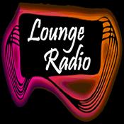 LoungeRadio.org