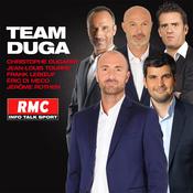 RMC - Team Duga