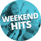 OpenFM - Weekend Hits