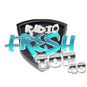 Fresh Radio Top40