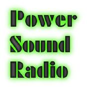 Power-Sound-Radio