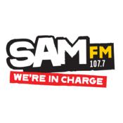 Sam FM Swindon