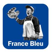 France Bleu Loire Océan - L\'invité(e) de 18h