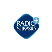 Radio Subasio Piu