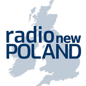 Radio New Poland