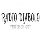 radio-diabolo