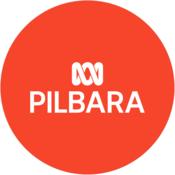 ABC Pilbara