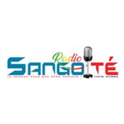 Radio Sangoté