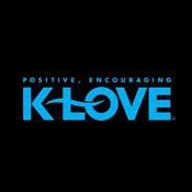 WKVK - K-Love 106.7 FM
