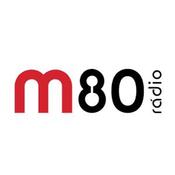 M80 Rádio