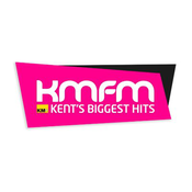 KMFM - Kent's biggest hits
