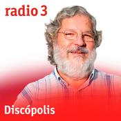 Discópolis