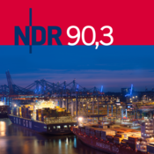 NDR 90,3 - Die Nachrichten für Hamburg