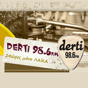 Derti FM