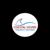 CoastalSound