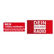 Radio Mülheim - Dein Schlager Radio