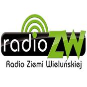 Radio ZW - Radio Ziemi Wieluńskiej