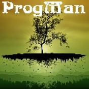 progman