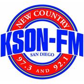 KSOQ-FM