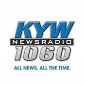 KYW Newsradio 1060