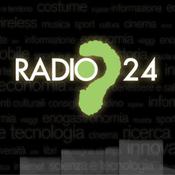 Radio 24 - Il sabato del villaggio