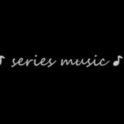 seriesmusic