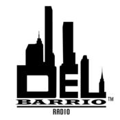 Del Barrio Radio