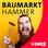 SWR3 Baumarkt Hammer