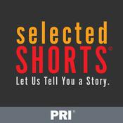 Selected Shorts