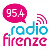 Radio Firenze