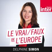 France Inter - Vrai faux de l\'Europe