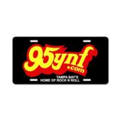 95ynf
