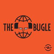 The Bugle