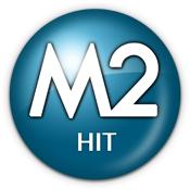 M2 Hit
