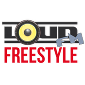 freestyle